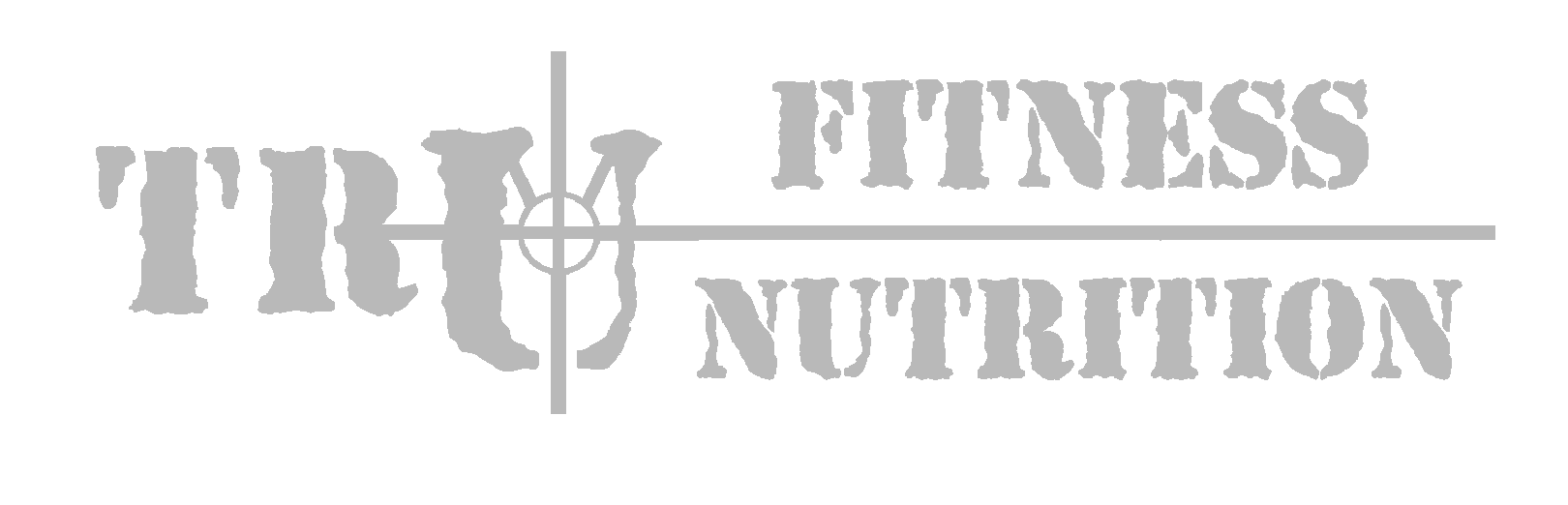 TrU Fitness and Nutrition
